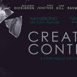 CREATIVE CONTROL de Benjamin Dickinson [Critique Ciné]
