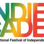 INDIECADE EUROPE, le festival des jeux indépendants à Paris les 18 et 19 novembre [Actus Jeux Vidéo]