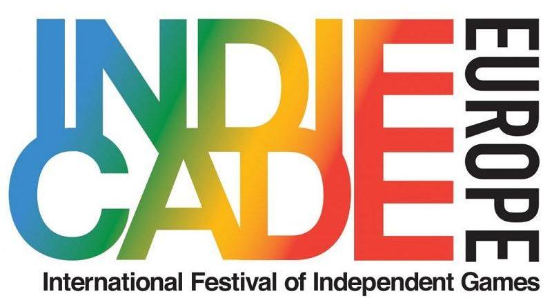 IndieCad Europe