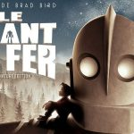 LE GEANT DE FER : SIGNATURE EDITION de Brad Bird [Critique Ciné]