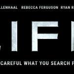 LIFE : ORIGINE INCONNUE, première bande annonce [Actus Ciné]