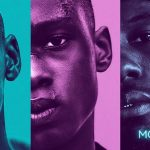 MOONLIGHT, grand gagnant des Gotham Awards 2016 [Actus Ciné]
