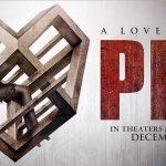 PET, sortie directe en DVD [Actus Blu-Ray et DVD]