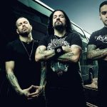 PRONG, nouvel album Zero Days en juillet [Actus Metal et Rock]