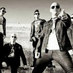 STONE SOUR, Réédition 10ème anniversaire de Come What(ever) May [Actus Métal et Rock]