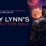 UN JOUR DANS LA VIE DE BILLY LYNN, seconde bande annonce [Actus Ciné]