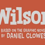 Wilson, bande annonce non censurée [Actus Ciné]