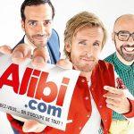 ALIBI.COM de Philippe Lacheau [Critique Ciné]