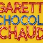 CIGARETTES ET CHOCOLAT CHAUD de Sophie Reine [Critique Ciné]
