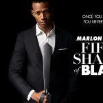 CINQUANTE NUANCES DE BLACK, sortie directe en DVD [Actus Blu-Ray et DVD]