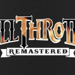 FULL THROTTLE REMASTERED, premier aperçu – Playstation Experience 2016 [Actus Jeux Vidéo]