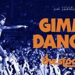 IGGY POP AND THE STOOGES, bande annonce de Gimme Danger [Actus Métal et Rock]
