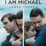 I AM MICHAEL, bande annonce officielle [Actus Ciné]