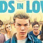 KIDS IN LOVE, sortie directe en VOD et DVD [Actus Blu-Ray et DVD]