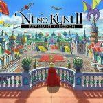 NI NO KUNI REVENANT KINGDOM, nouvelle bande annonce Playstation Experience 2016 [Actus Jeux Vidéo]