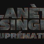 LA PLANÈTE DES SINGES : SUPRÉMATIE de Matt Reeves [Critique Ciné]