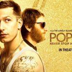 POPSTAR : CÉLÈBRE A TOUT PRIX, sortie directe en DVD [Actus Blu-Ray et DVD]
