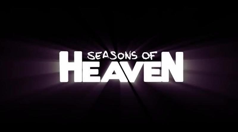 Seasons Of Heaven
