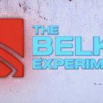 THE BELKO EXPERIMENT, bande annonce non censurée [Actus Ciné]