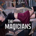 THE MAGICIANS, la première saison en Blu-Ray et DVD [Actus Blu-Ray et DVD]