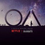 THE OA, bande annonce de la série Netflix [Actus Séries TV]