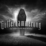 GUTTERDÄMMERUNG, le ciné concert métal à Paris [Actus Metal et Rock]