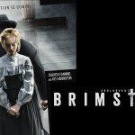 BRIMSTONE de Martin Koolhoven [Critique Ciné]