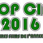 FLOP CINÉ 2016, les pires films de l'année 2016