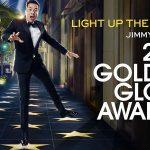 GOLDEN GLOBE AWARDS 2017, tous les résultats en direct de la 74ème cérémonie [Actus Ciné & Séries TV]