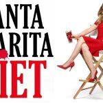 SANTA CLARITA DIET, bande annonce de la série originale Netflix [Actus Séries TV]