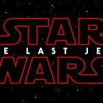 STAR WARS VIII : LES DERNIERS JEDI, bande annonce officielle [Actus Ciné]