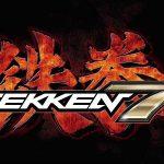 TEKKEN 7, la date de sortie révélée dans une nouvelle bande annonce [Actus Jeux Vidéo]
