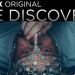 THE DISCOVERY, premier teaser du film Netflix [Actus Ciné]
