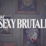 THE SEXY BRUTALE, gameplay et date de sortie [Actus Jeux Vidéo]