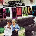 TRASH HUMPERS, l'O.F.N.I. d'Harmony Korine en DVD [Actus Blu-Ray et DVD]