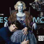 BATES MOTEL SAISON 5, l'ultime saison en Blu-Ray et DVD [Actus Blu-Ray et DVD]
