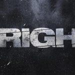 BRIGHT, premier teaser du nouveau Will Smith sur Netflix [Actus V.O.D.]