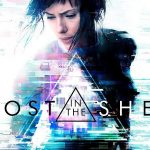 GHOST IN THE SHELL, bande annonce officielle [Actus Ciné]