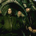 IMMOLATION, nouvel album Atonement [Actus Métal et Rock]
