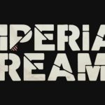 IMPERIAL DREAMS, bande annonce du film Netflix avec John Boyega [Actus Ciné]