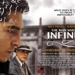 L'HOMME QUI DEFIAIT L'INFINI, sortie directe en Blu-Ray et DVD [Actus Blu-Ray et DVD]