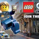 LEGO CITY UNDERCOVER, jouable en co-op sur consoles next gen [Actus Jeux Vidéo]