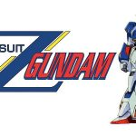 MOBILE SUIT ZETA GUNDAM, EDITION COLLECTOR PARTIE 1/2 [Critique Blu-Ray]