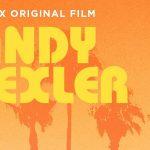 SANDY WEXLER, le nouveau Adam Sandler pour Netflix [Actus V.O.D]