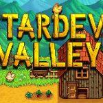 STARDEW VALLEY, sortie physique sur PS4 et Xbox One [Actus Jeux Vidéo]