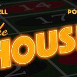 THE HOUSE, bande annonce du nouveau Will Ferrell [Actus Ciné]