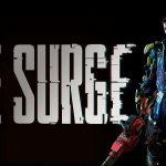THE SURGE, nouvelle vidéo de gameplay [Actus Jeux Vidéo]