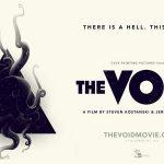 THE VOID, teasers officiels du film d'horreur phénomène [Actus Ciné]