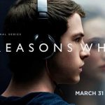 13 REASONS WHY, le bestseller adapté par Netflix [Actus Séries TV]