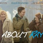ABOUT RAY, sortie directe en DVD [Actus Blu-Ray et DVD]